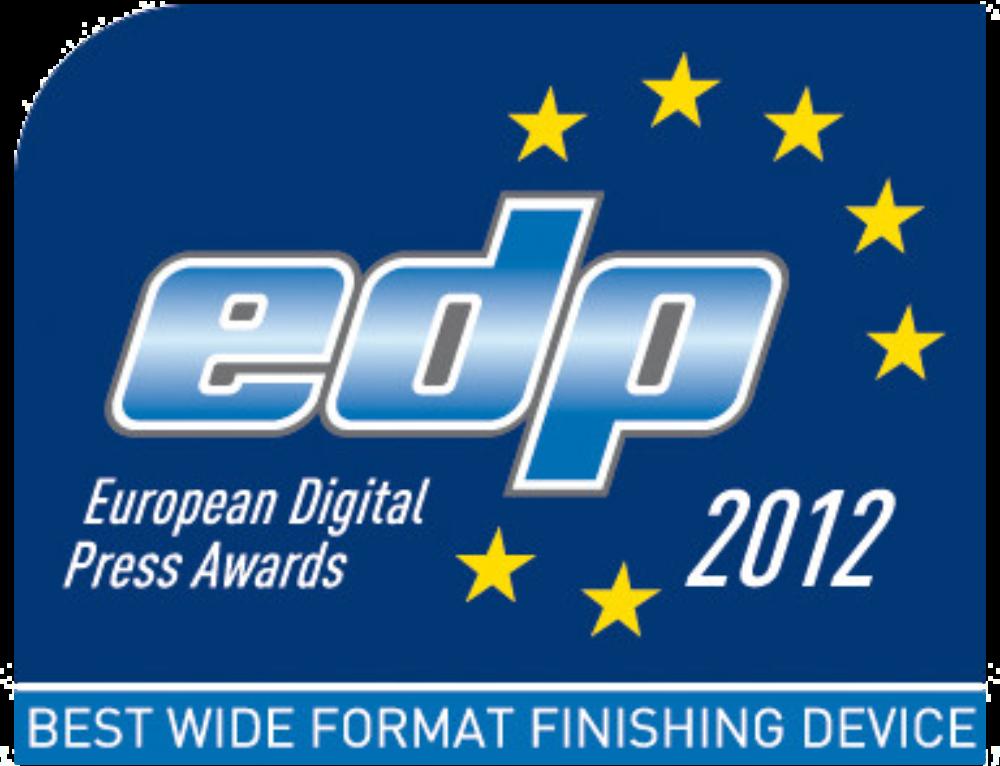 Zünd Wins Award!