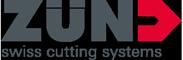 Zund Skandinavien ApS Logo